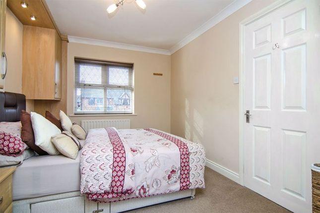 Photo 18 of Statfold Lane, Fradley, Lichfield WS13
