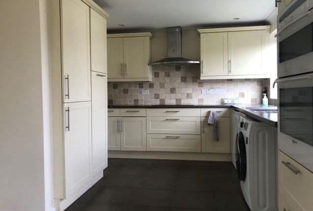 Kitchen of Morton Avenue, Kidlington OX5