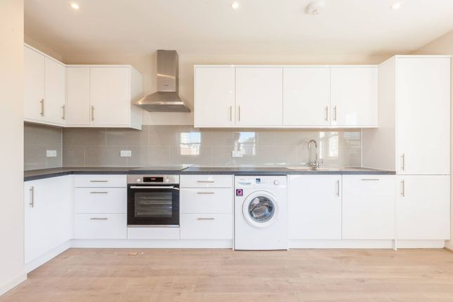1 Bed Flat To Rent In Clapham Road Stockwell SW9