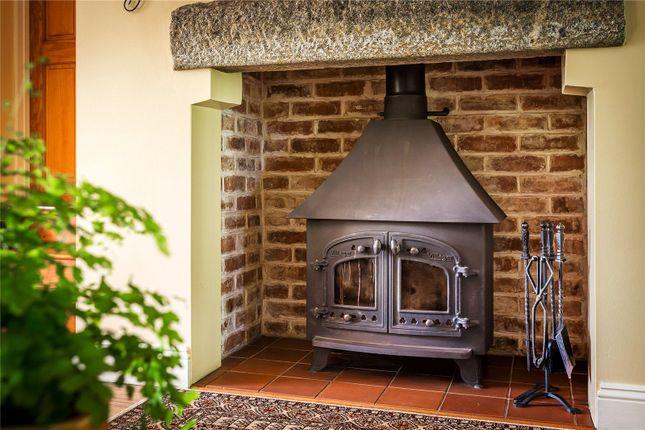 Picture No. 06 of Bayham Road, Bells Yew Green, Tunbridge Wells, East Sussex TN3