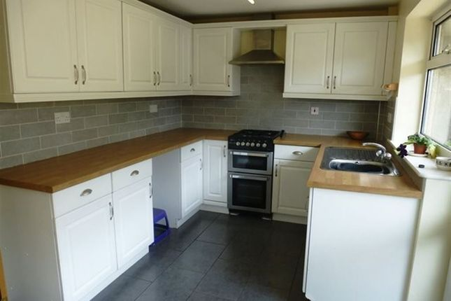 Thumbnail Property to rent in Sands Close, Ulverston