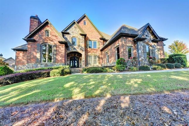 Thumbnail Property for sale in Braselton, Ga, United States Of America