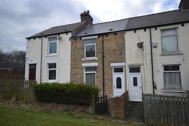 Main Picture of Wesley Terrace, Annfield Plain, Stanley DH9