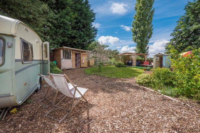 5 Bedroom Farmhouse For Sale 45777605 Primelocation