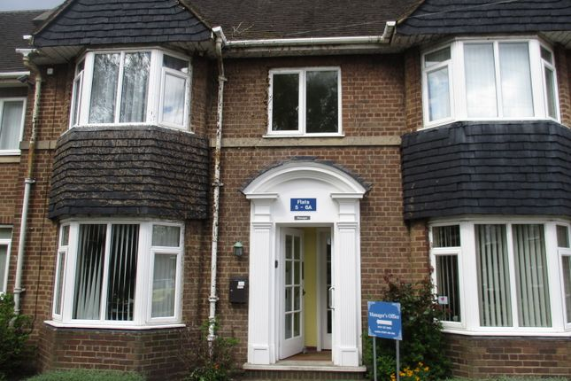 Thumbnail Studio to rent in Stuart Street, Nechells