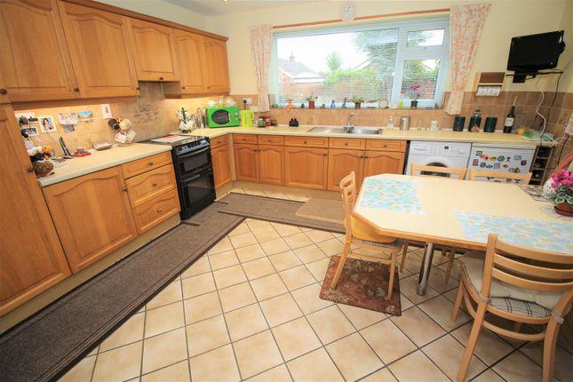 Kitchen (1) of Katherine Drive, Toton, Nottingham NG9