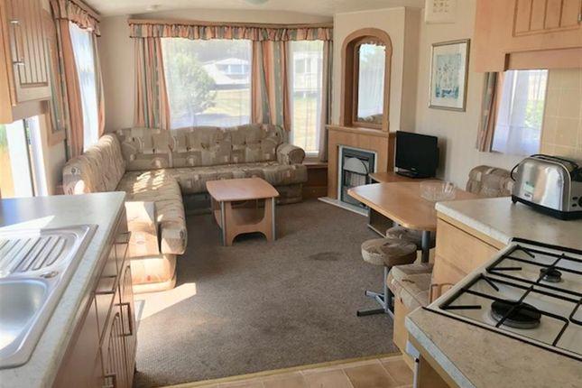 Lounge/Kitchen//Dining