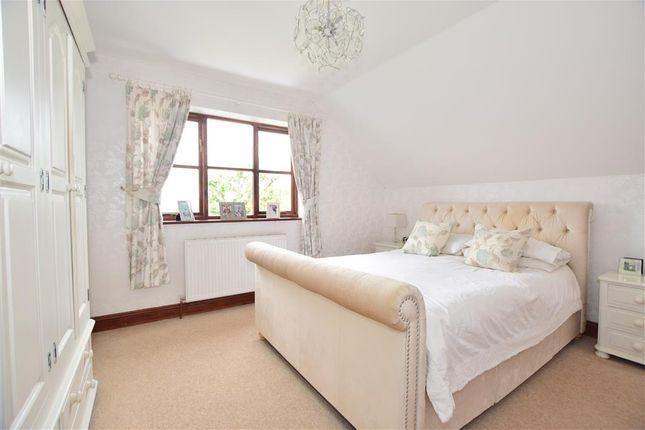 Bedroom 1 of Billingshurst Road, Ashington, West Sussex RH20