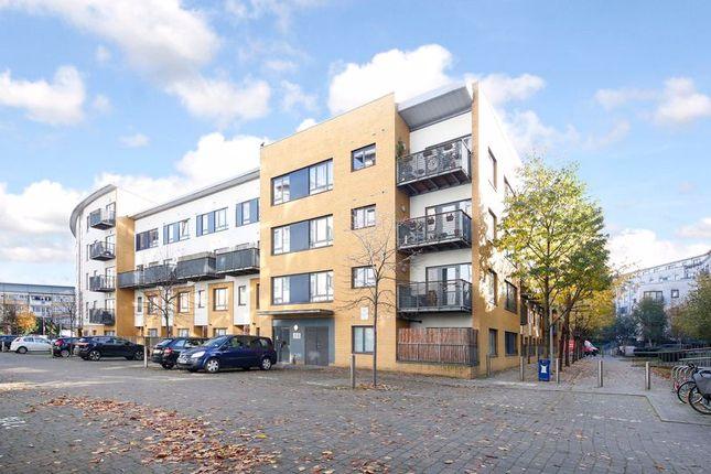 Photo 8 of Claremont Street, London SE10