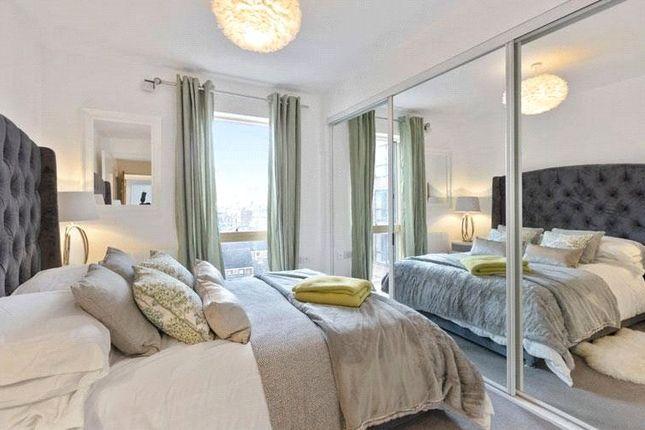 2 bed flat for sale in Portland 88, Belfast BT7