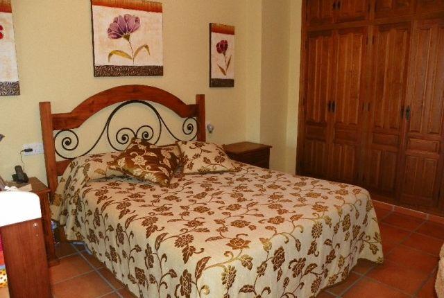 Master Bedroom of Spain, Málaga, Marbella, Las Chapas