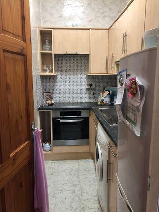 Kitchen of Middleton Road, Manchester M8
