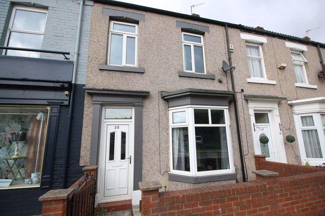 Thumbnail Property to rent in Yarm Road, Darlington
