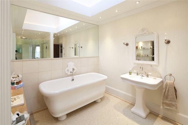 Bathroom of Penshurst Road, Penshurst, Tonbridge, Kent TN11