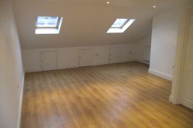 Thumbnail Detached house to rent in Topsham Road, London