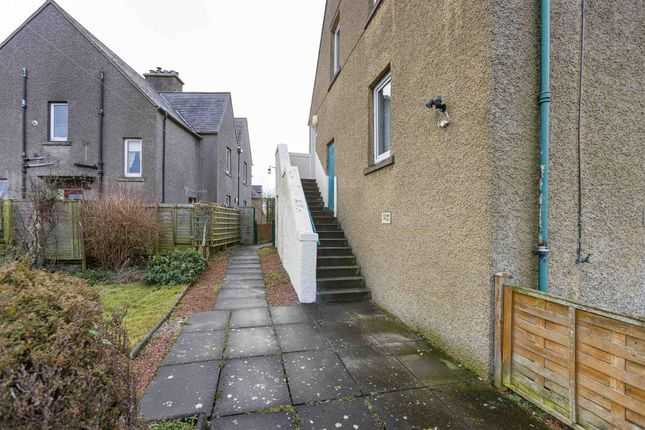 38 Forest Hill Galashiels Low Res 28