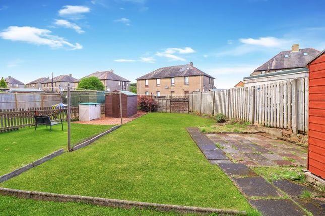 Photo 11 of 46 Whiteside, Bathgate, West Lothian EH48