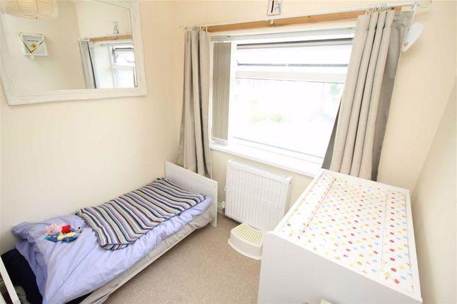Bedroom Three of Halesden Road, Stockport SK4
