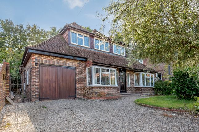 Detached house for sale in Birch Close, Woking