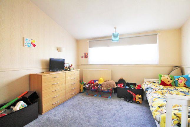 Bedroom 2 of Phoenix Place, Dartford DA1