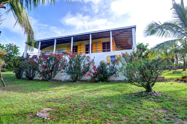 3 bed property for sale in Governor's Harbour, Eleuthera, The Bahamas
