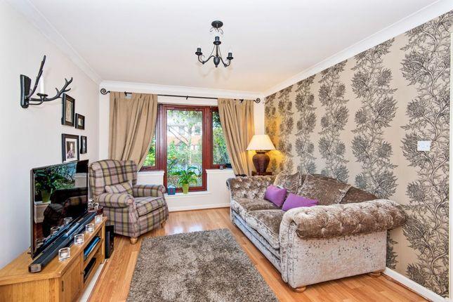 Thumbnail Property for sale in 35 Torphin Bank, Colinton, Edinburgh