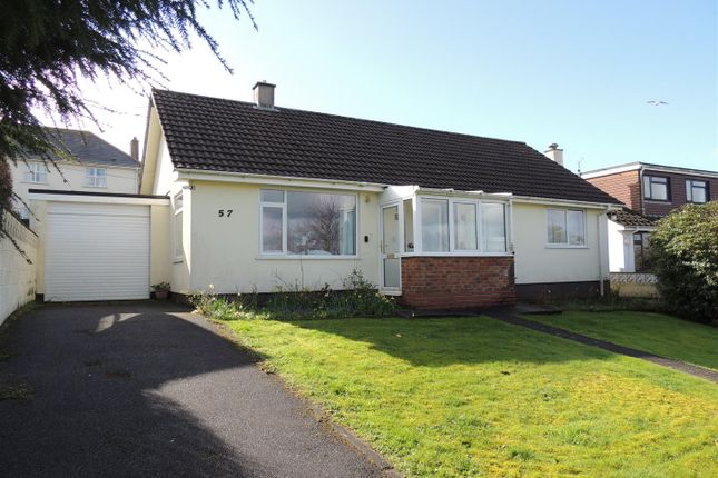 Thumbnail Detached bungalow for sale in Tavern Barn, Fowey