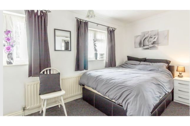 Bedroom One of Ronfearn Avenue, Orpington BR5