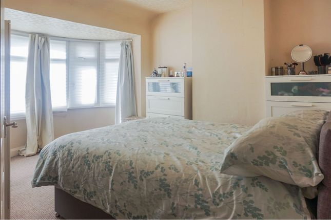 Bedroom One of Daventry Road, Coventry CV3