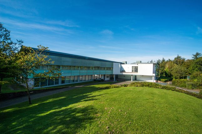 Thumbnail Office to let in Westlakes Science Park, Moor Row, Innovation Centre, - 9, St Bees Suite, Moor Row