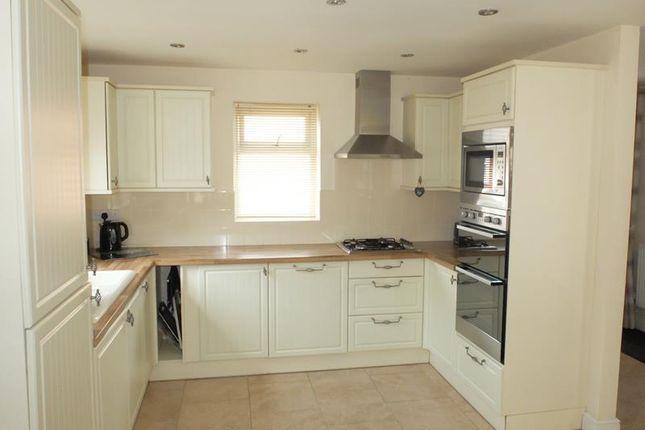 Photo 4 of 20 Kingsmead, Ledbury, Herefordshire HR8