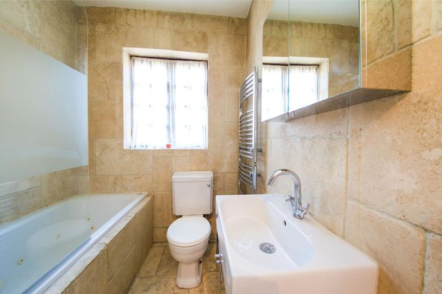 Bathroom of Wood Lane, Kingsbury NW9