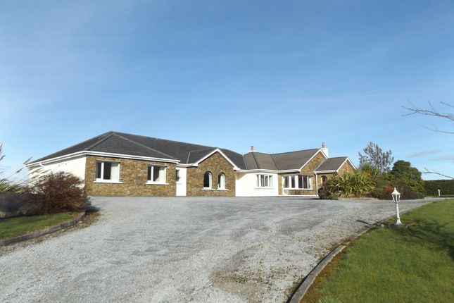 properties for sale in kerry county munster ireland
