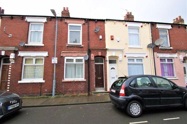 Photo 7 of Errol Street, Middlesbrough TS1