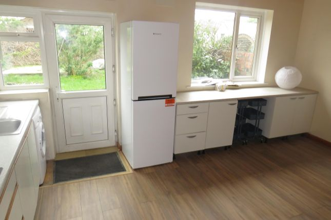 Thumbnail Property to rent in Warren Road, Filton, Bristol