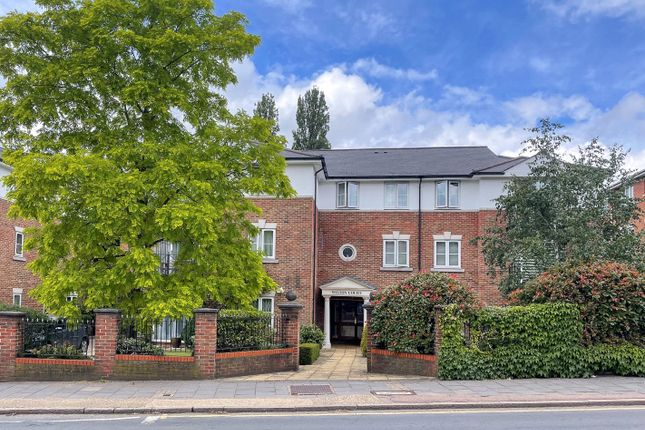 Find 2 Bedroom Flats And Apartments For Sale In Edgware Zoopla
