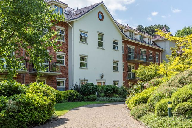 Thumbnail Penthouse for sale in Cremers Drift, Sheringham