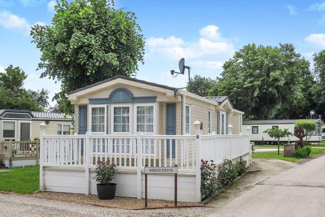 Chapel Road, Carlton Colville, Lowestoft NR33