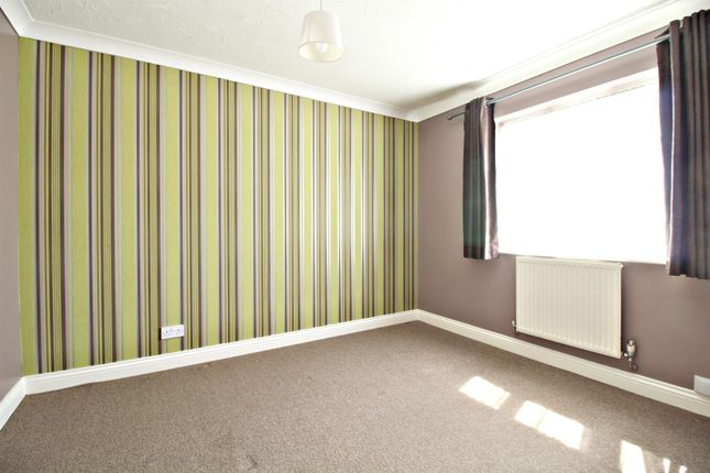 Bedroom 2 of Ashworth Place, Church Langley, Harlow CM17