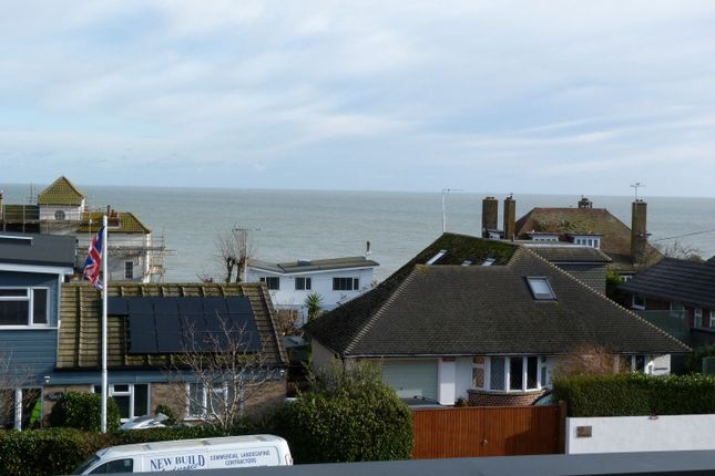 Photograph 15 of North Foreland Avenue, Broadstairs CT10