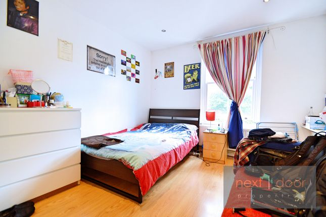 1 bed flat to rent in Clapham Road, Oval, Oval