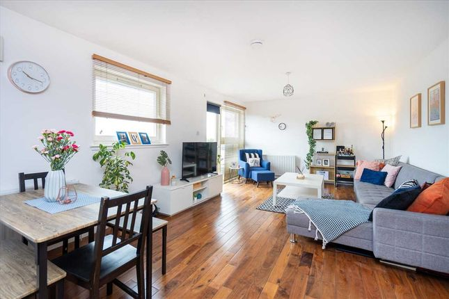 2 bed flat for sale in The Maltings, Falkirk FK1