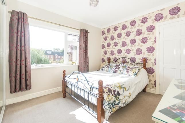 Bedroom 1 of Westley Road, Birmingham, West Midlands B27