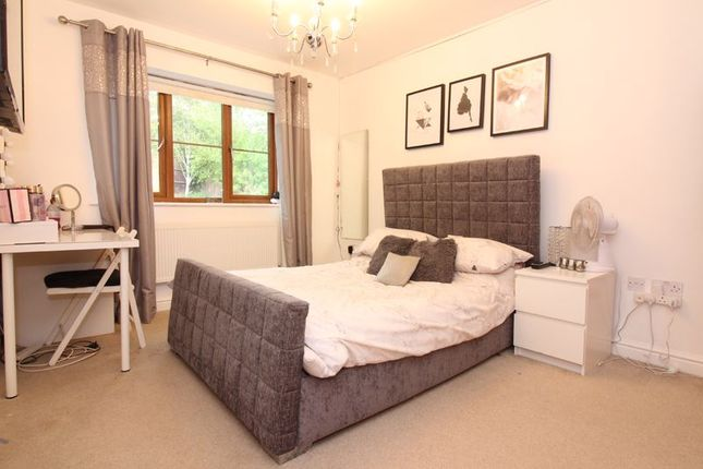 Bedroom 1 of Melbourne Close, Kingswinford DY6