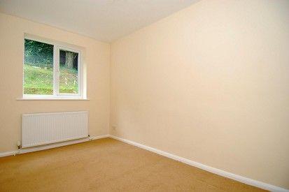 Bedroom of Birch Way, Chesham HP5