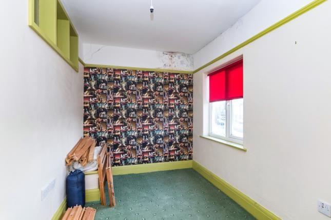 Bedroom of Conway Road, Mochdre, Colwyn Bay, Conwy LL28