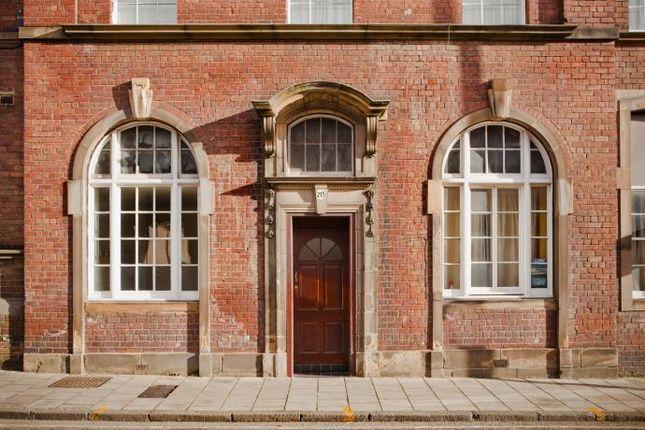 Causewayside newington edinburgh eh9 2 bedroom flat to - 2 bedroom flats to rent in edinburgh ...