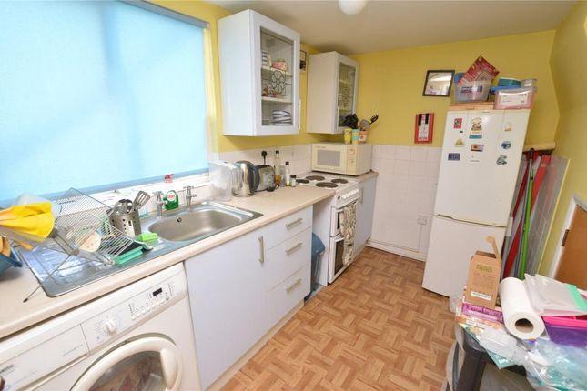 Kitchen of Union Street, Torquay, Devon TQ2