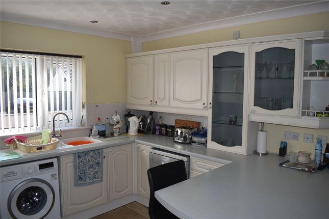 Picture No. 22 of Ashdale Lane, Pembroke, Pembrokeshire SA71