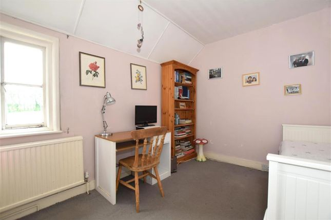 Bedroom 2 of Lower Road, East Farleigh, Maidstone, Kent ME15